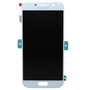 display samsung a5 2107