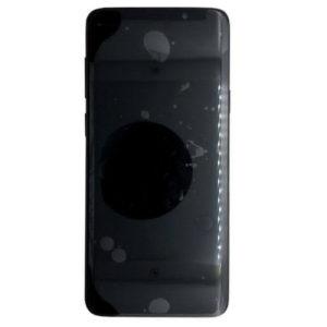 display g965