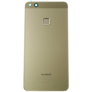 Capac Baterie Huawei P10 Lite