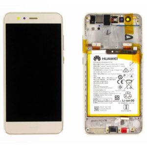 Display Huawei P10 Lite
