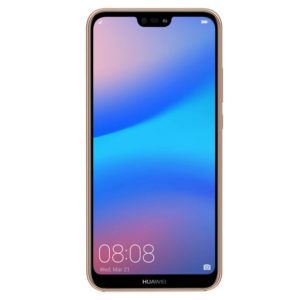 Display Huawei P20 Lite