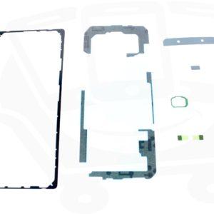 Adeziv N960
