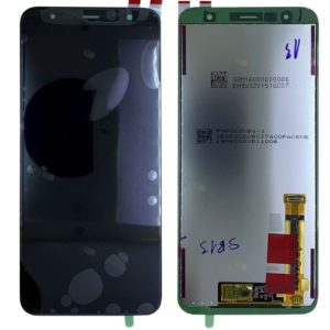 Display Samsung J415 J610