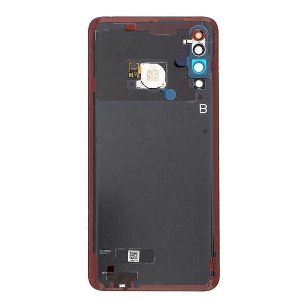 Capac Baterie Huawei P30 Lite Original