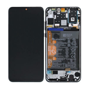 Ecean Huawei P30 Lite