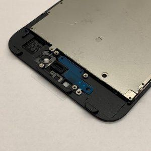 ecran iphone 7