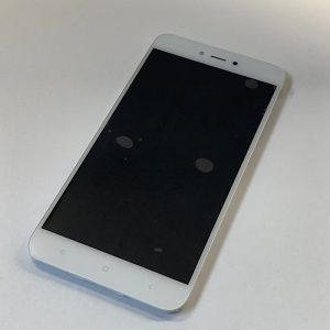 display redmi note 5a prime