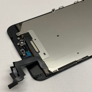 lcd iphone 6 plus