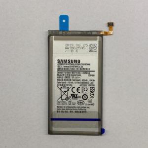 Acumulator Samsung S10 Plus
