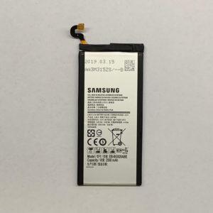 Baterie Samsung S6