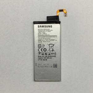 Baterie Samsung S6 Edge