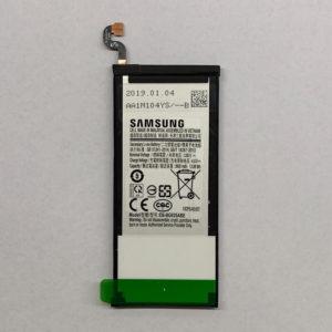 Baterie Samsung S7 Edge