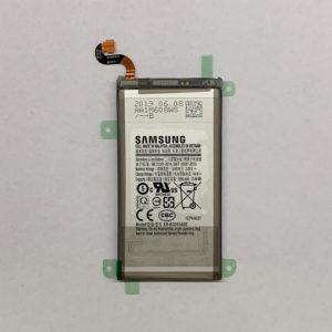 Baterie Samsung S8 Plus