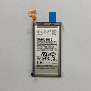 Baterie Samsung S9
