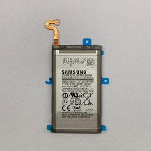 Baterie Samsung S9 Plus