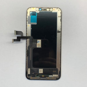 iphone xs lcd oled