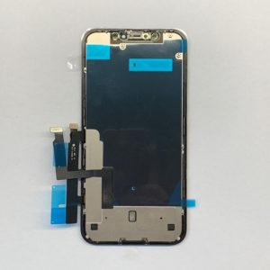 lcd iphone xr