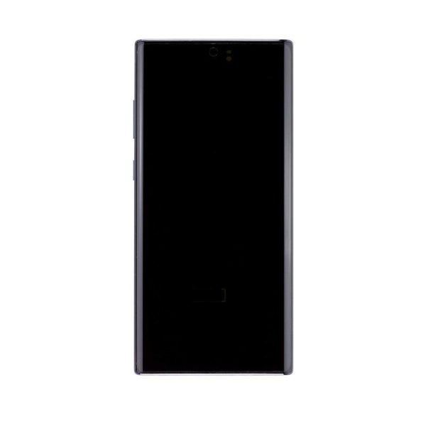 Ecran Samsung Galaxy Note 10 Plus