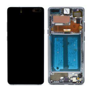 Ecran Samsung S10 5G