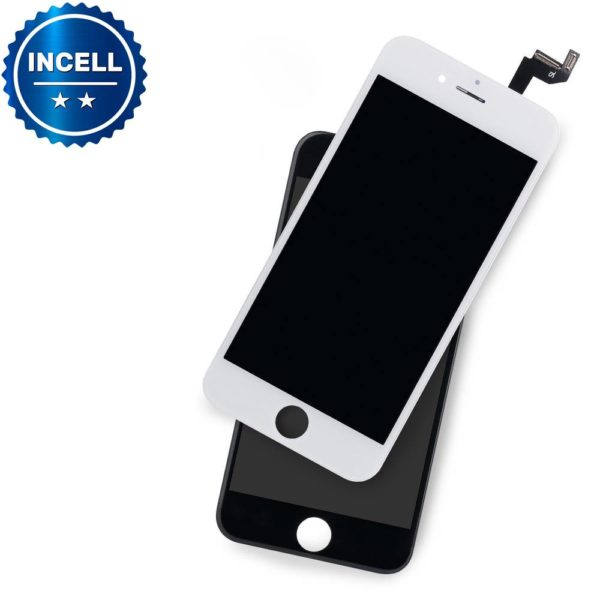 display 6s incell