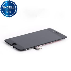 ecran iphone 8 incell