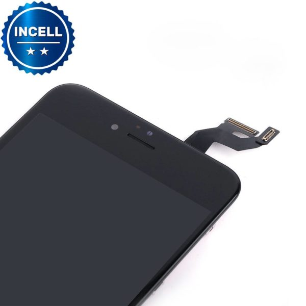display iphone 6s plus incell