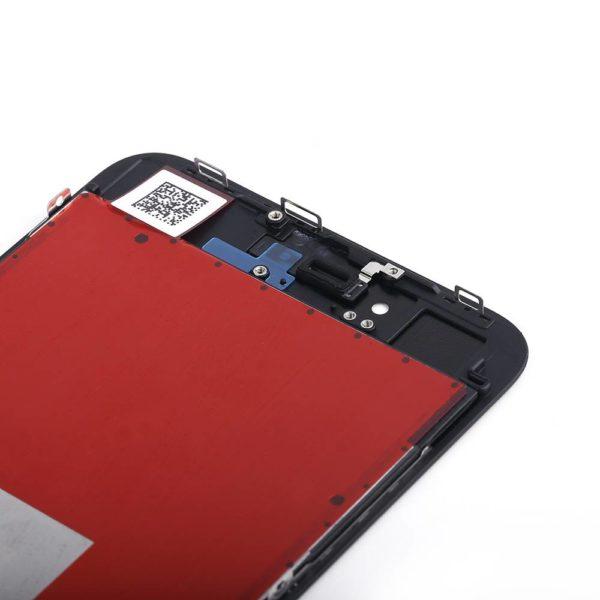 display iphone 8+