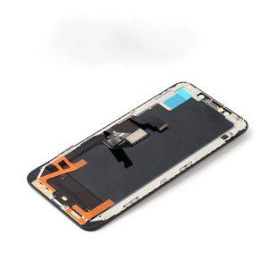 ecran iphone xs max