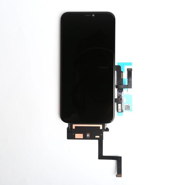lcd iphone 11 original