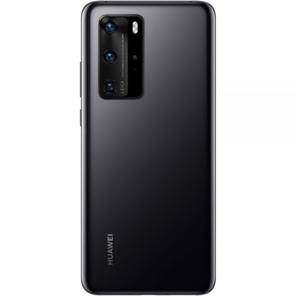 Capac Huawei P40 Pro Original
