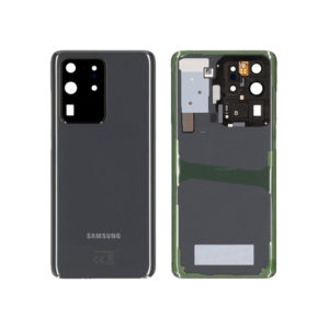 Capac Galaxy S20 ultra