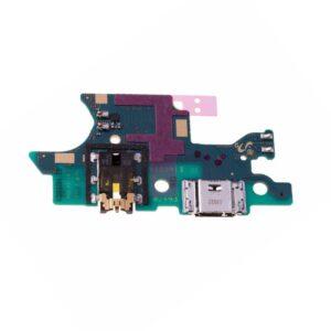Port USB A750
