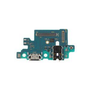 Port USB A405