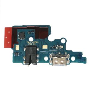 Port USB A705