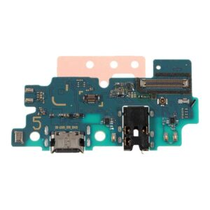 Port USB A50