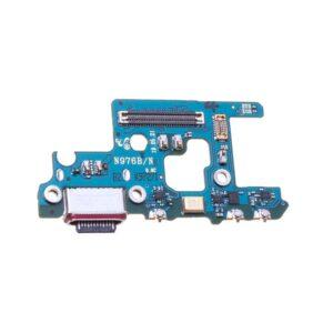 Port USB N975