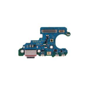 Port USB N970