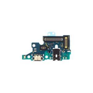 Port USB A715