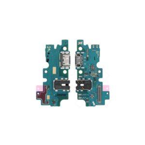Port USB A30s