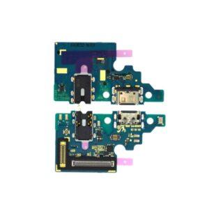 Port USB A515