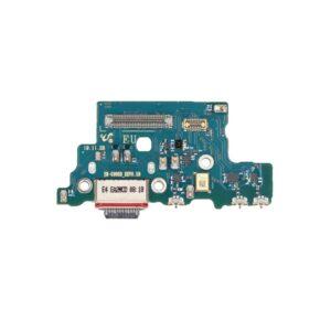 Port USB G988
