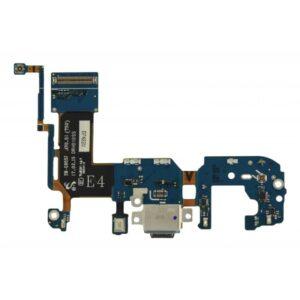Port USB G955