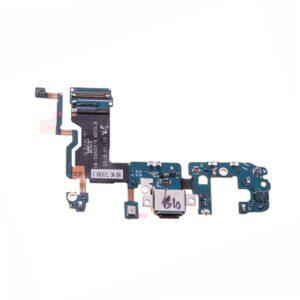 Port USB G965