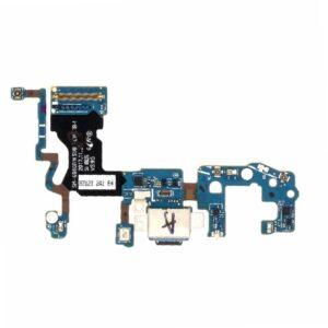 Port USB G960