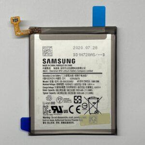 Acumulator Samsung A20e