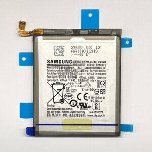Acumulator Samsung N988
