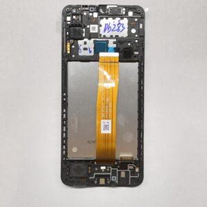 Ecran Original Samsung A125
