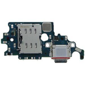 USB S21