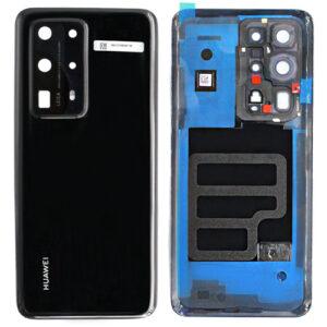 Capac Huawei P40 Pro Plus