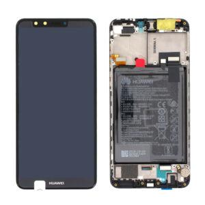 Ecran Original Huawei Y9 2018